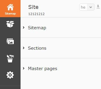 side-panel-01-sitemap